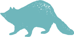 ndf-icon-beaver-blue-small