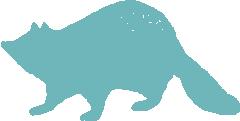 ndf-icon-beaver-blue-small
