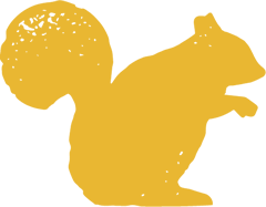 ndf-icon-squirrel-yellow-xsmall