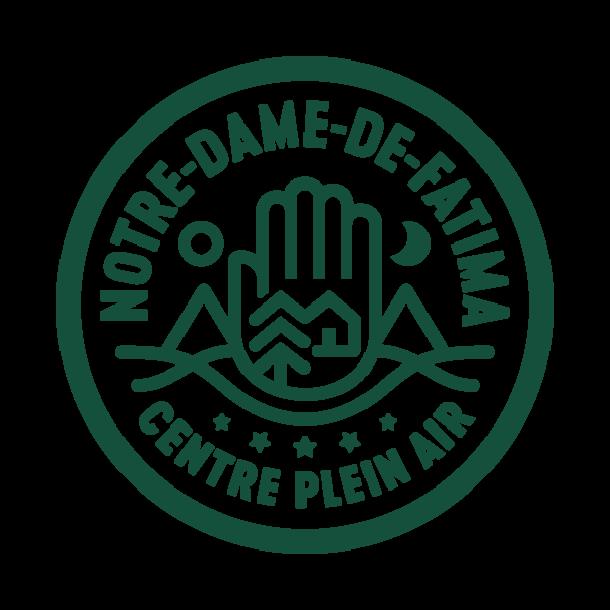 ndf-logo-1color