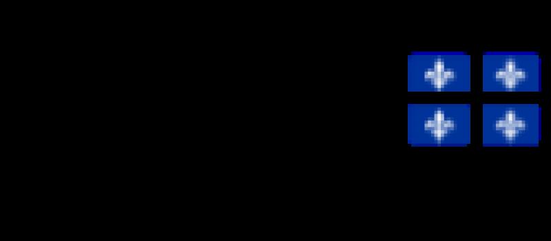 fatima-logo-partenaires-quebec