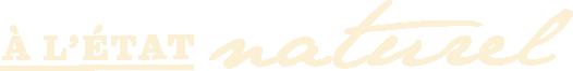 ndf-slider-tagline